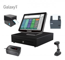 POS for Ticketing • Membership • Admissions by Gateway Ticketing Systems