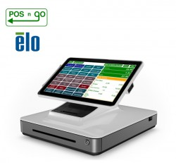 Retail & Specialty Grocery Point of Sale System by Pos-n-Go