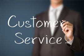 """Customer"
