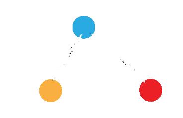 cozumo logo