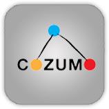 Cozumo Software Icon