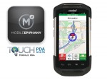 Preliminary Damage Assessment Solution by Mobile Epiphany