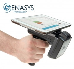 EnaSys Professional Asset Tracking System by EDP