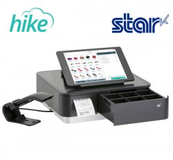 Clothing Boutique Point of Sale & eCommerce System for by Hike POS