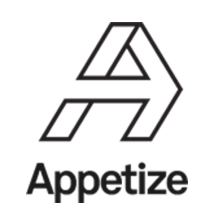 Appetize Software Logo