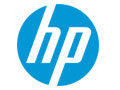 HP Onsite Support