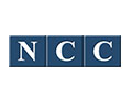 NCC Reflections Software
