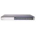 Extreme Network Switch 24-Port