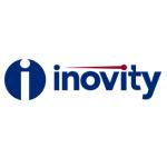 inovity logo