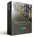 Visual Warehouse by Kare