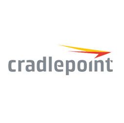 Cradle Care Support