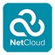 NetCloud Manager