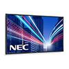 NEC 43