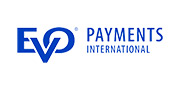 Evo Payments Processing Service